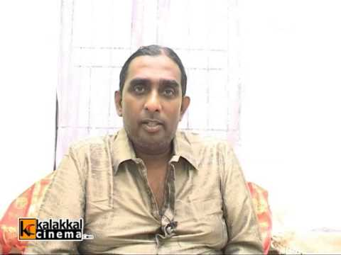 Music Director Dhina Special Interview  - Part 1
