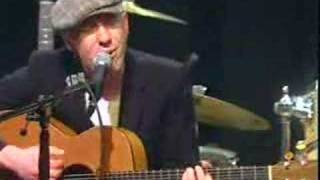 Foy Vance Live - Indiscriminate Act Of Kindness
