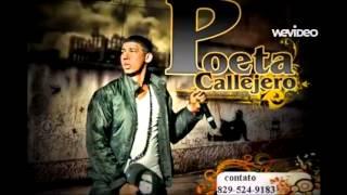Poeta Callejero Ft Big Chico - Historia De Amor (Www.bocinamusical.tk)