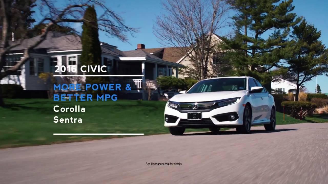 Maine Honda Dealer   Cynthia