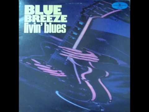Livin' Blues - Punk Funk