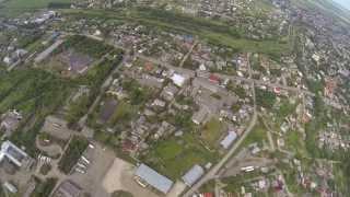 Новоселица, Прут, селище(, 2015-11-20T23:24:59.000Z)