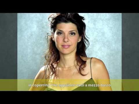 Marisa Solinas   Biografia