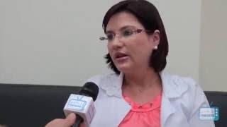 Hipertensão gestacional: das causas ao tratamento