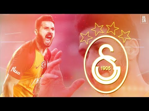 Emre Akbaba | 2018 | Welcome to Galatasaray | Skills , Goals and Assists | HD