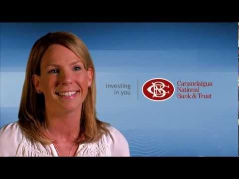training-testimonial-banking-&-finance-for-dale-carnegie-rochester