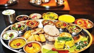 Sukanta Pure Veg Indian Thali, Pune – Restaurant