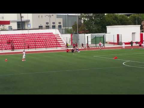Gibraltar Sports(2)