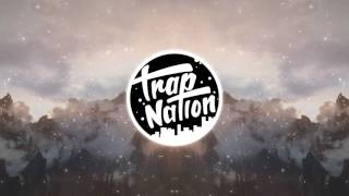 The Chainsmokers - Let You Go ft. Great Good Fine Ok (A-Trak Remix)