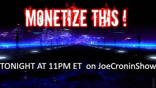 Funny Song - MONETIZE THIS Hype !! - Music