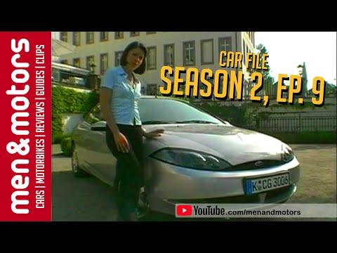 Car File 01/18/99