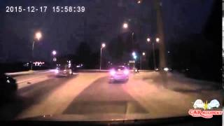 CABahrain Drunk Driving Car Accident Articles New York