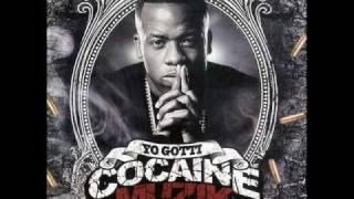 yo gotti-talk 2 em
