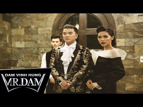 Tan Vỡ - Đàm Vĩnh Hưng [OFFICIAL MV]