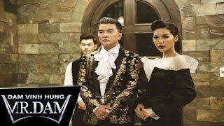 Tan Vỡ | Đàm Vĩnh Hưng | Official MV
