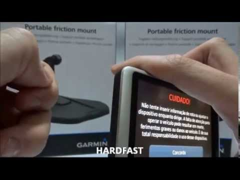 Mãos à Obra - Programa #16 - Instalações Hidráulicas (Esgotos) [Parte 2] de YouTube · Duración:  9 minutos 16 segundos