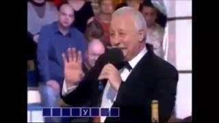 Подборка приколов Поле Чудес