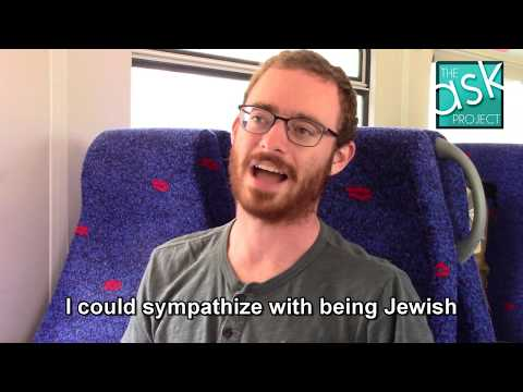 Israeli Immigrants: Why Did You Move To Israel?