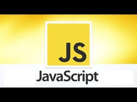 Cara Menjalankan Javascript