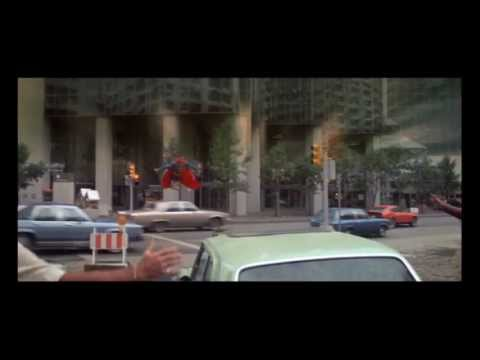 Superman lll Superman to The Rescue My Edit HD