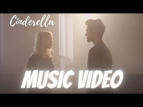 Cinderella ft. Victoria Baldesarra and Matthew Maimone