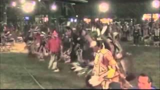 Hopi Snake Dance, 2013