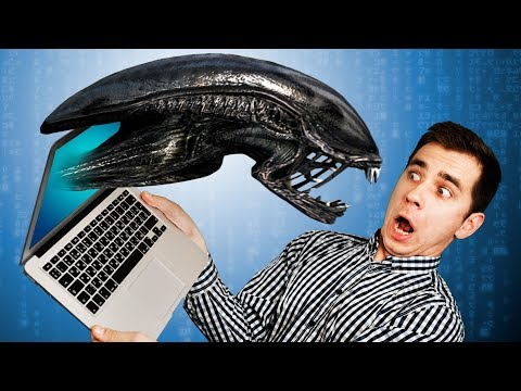 Смотреть Как общаться с инопланетянами? (Программа SETI) онлайн