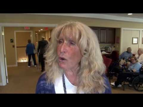 Susan Wornick Insights on broadcasting Formerly of WCVB-TV
