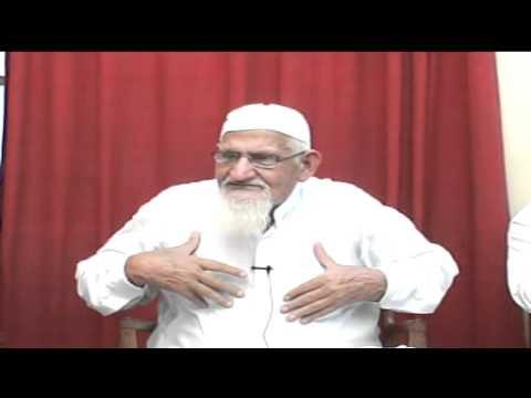 Qadiyaniyyat - Maulana ISHAQ