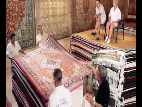 Handmade Rugs Persian Rug Cleaning