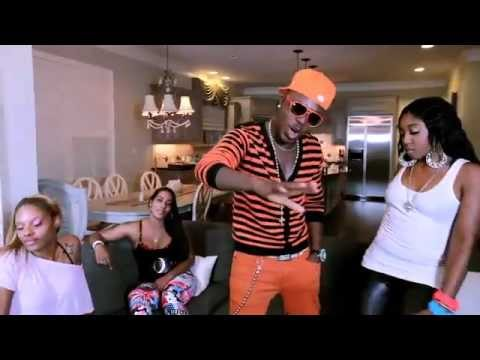 Toofan- CE MAGIK (OFFICIAL HD)