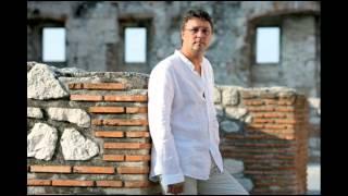 Hari Rončević - Kad me tu ne bude
