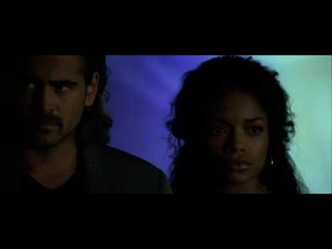 Miami Vice 2006 - Opening Scene