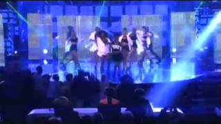 Idols South Africa 2013 For the showstopper, Zoe tackles Jessie J