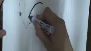 Re: Let's Draw Beartato Thumbnail