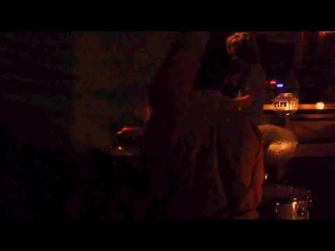 Celestial Shore - Valerie (manhattan inn 5/29/13)