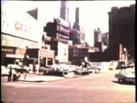 EP. #36 World Trade Center: Past, Present & Future (1 of 2)