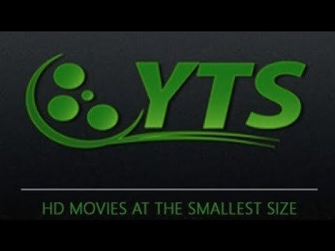 yify torrents tv series