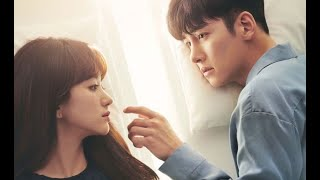 K.will – Right In Front Of you (Melting Me Softly OST)