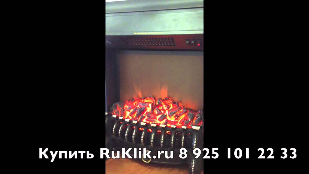 Fobos fx black rb-std5blfx электрокамин проекты барбекю скачать торрент