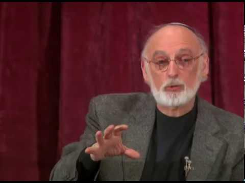 Dr. John Hettema, MD - Reviews - Chesterfield, VA