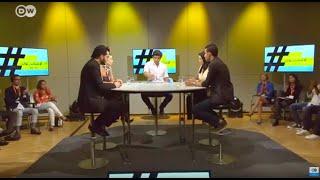 هل الإعلام العربي حر في كسر التابوهات؟ | شباب توك