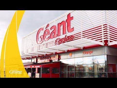 Geant casino ville la grand come bet in craps strategy