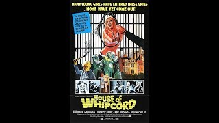The House of Whipcord - Movie Trailer (1974)