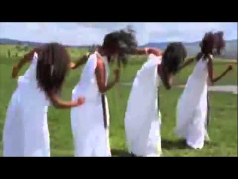 New Oromo/Oromia Music