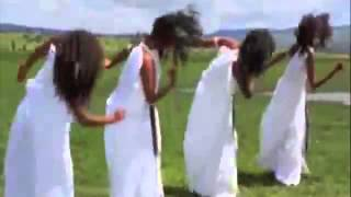 Download Video New Oromo/Oromia Music