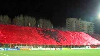 Albania-Antre..Profesori