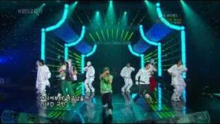 Big Bang- Last Farewell Performance with Download Link