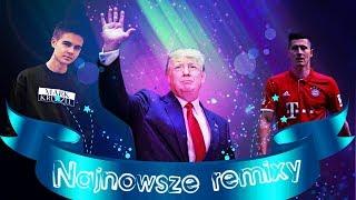 Top 5 Najnowszych Remixów! [2] #5