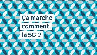 Fréquences, antennes, débit : comment ça marche la 5G ?   Bouygues Telecom